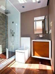home decor japan interior design decoration modern japanese of interior design