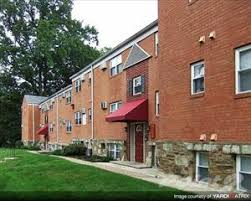 One Bedroom Apartments In Philadelphia Pa Houses U0026 Apartments For Rent In Far Northeast Philadelphia Pa