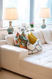 Home Decor Blogs Dubai Caitlin Wilson U0027s Home Tour Made By