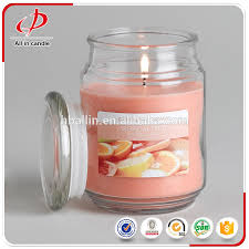 candle jars wholesale candle jars wholesale suppliers and
