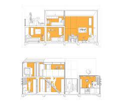 tatiana bilbao u0027s 8 000 house could help solve mexico u0027s social