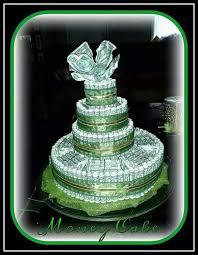 money cake designs 7 best wedding cake images on cake designs royal