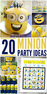 minion birthday party invites 41 best boy u0027s despicable me minion party images on pinterest