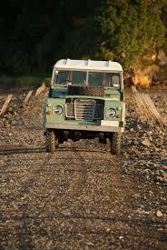 land rover series 3 off road geoffs series 3 land rover restoration blog