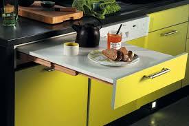 table escamotable cuisine table cuisine escamotable bien table de cuisine escamotable