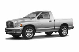 Dodge Ram White - white dodge ram in ohio for sale used cars on buysellsearch