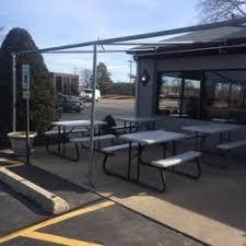 bbq patio 13 photos u0026 44 reviews barbeque 828 s hicks rd