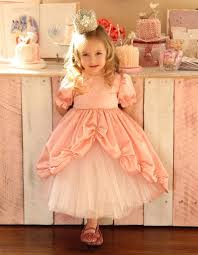 Girls Princess Halloween Costumes Diy Tutorial 15 Adorable U0027s Diy Halloween Costumes Diy