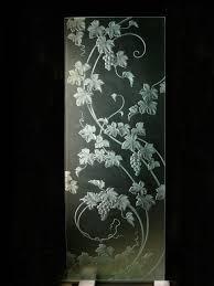 Glass Etching Designs For Kitchen Hideyuki Kubonoki Glass Sandblasting Artist Gallery Glassart