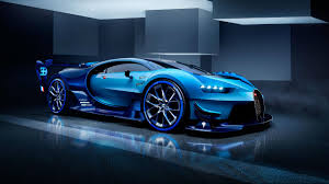 bugatti concept car bugatti chiron what do we know the week uk