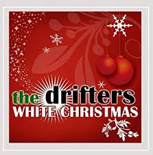 the drifters white christmas amazon com music