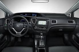 honda dealership rockwall tx used best 25 2013 honda civic sedan ideas on pinterest honda civic