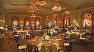greenville wedding venues wedding venues in greenville sc the westin poinsett greenville