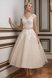 informal wedding dresses informal wedding dresses wedding corners