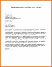 essay writing service best price application letter with cover