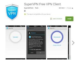 best vpn app for android best free vpn apps for android 2017 droidtechie