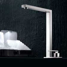 Dornbracht Kitchen Faucet Kitchen Faucets Westside Bath Westwood Los Angeles Ca
