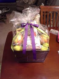 trader joe s gift baskets 15 best gift baskets images on gift ideas gift