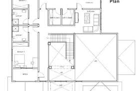 architectural designs home plans 29 architectural designs house plans in home page