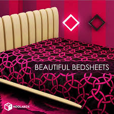 the 25 best bed sheets online ideas on pinterest bedroom