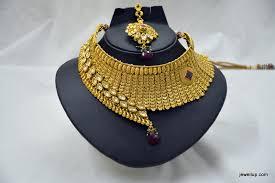 necklace choker design images Miracle designer choker necklace best necklace jpg