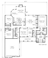the camden lake house plans first floor plan house plans by