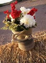 Western Style Centerpieces by 145 Best Wedding Western Style Images On Pinterest Western