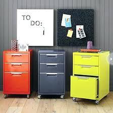 file cabinet storage ideas kitchen file cabinet after breathtaking desk flip ikea kitchen