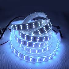row tm1812 series led digital lights programmable