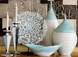 home interior accessories best 25 decoration accessories for home ideas on gold