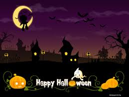 happy halloween hd wallpaper happy halloween hd wallpaper for