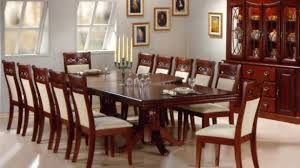 Dining Room Furniture Atlanta Dining Room Furniture Atlanta Coryc Me