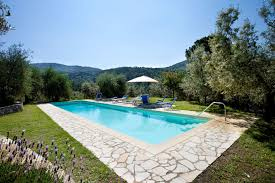bagno a ripoli villa vacation rental villa terrazza that sleeps 16