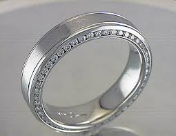 types of mens wedding bands different types of wedding jewelry