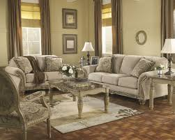 leather living room furniture clearance with henredon factory