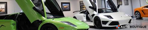 corvette rental orlando car rental miami luxury cars 305 531 7990 florida s