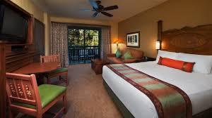 Villas At Wilderness Lodge Floor Plan by Disney U0027s Wilderness Lodge My Mickey Vacation Travel