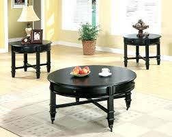 Walmart Living Room Tables Walmart Living Room Tables Onceinalifetimetravel Me