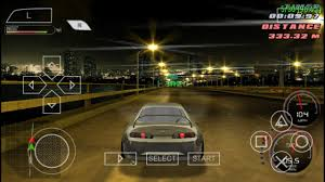 fast and furious 1 cars fast and the furious the usa iso download u003c psp isos emuparadise
