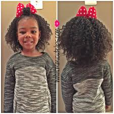 ideas about birthday hairstyles for kids undercut hairstyle