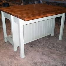 free standing kitchen islands uk free standing kitchen islands with breakfast bar alternative free