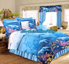 Coastal Themed Bedding Beach Themed Bedding Uk Beach Themed Bedding Sets Popular Target