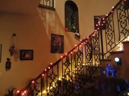 diy halloween decorations how to spooky room decor loversiq