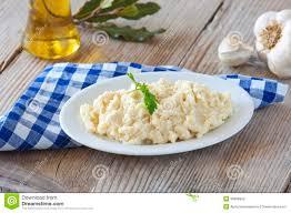cuisine grecque traditionnelle cuisine grecque traditionnelle ohhkitchen com