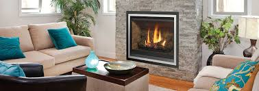 gas fireplaces regency gas fireplace products