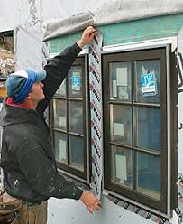 installing and windows correctly if you don t include