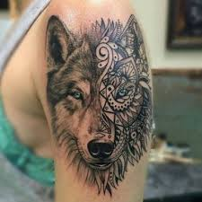ibas dan tattoo 88 best dövme images on pinterest tattoo ideas cute tattoos and