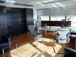 for rent very big 692 sqm luxury and spacious office space on the
