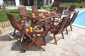 Overstock Patio Dining Sets - exterior design interesting wicker overstock patio furniture with