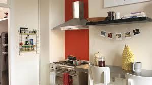 peinture couleur cuisine couleur peinture dans votre cuisine voyez grand avec la couleur